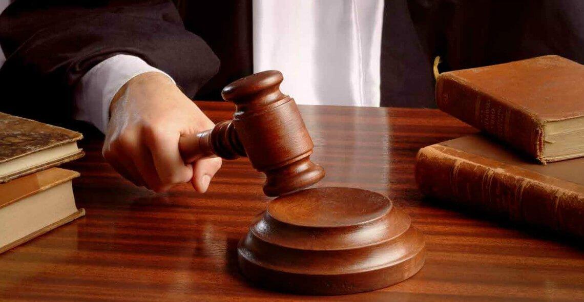 O indeferimento das testemunhas abonatórias no Júri: sinal dos tempos