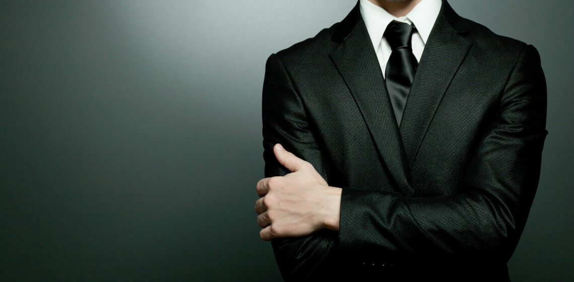 Como seria uma sociedade sem advogados criminalistas?
