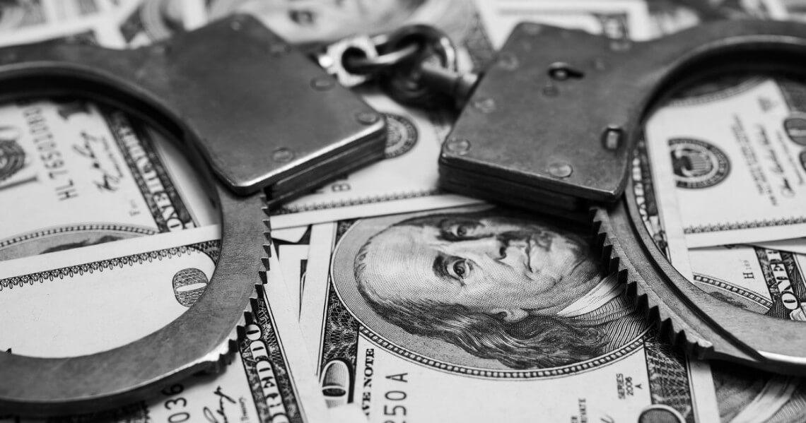 Lavagem de dinheiro e o aumento do rol de crimes antecedentes