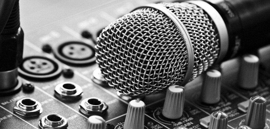 Música, inclusão digital e a questão dos downloads ilegais
