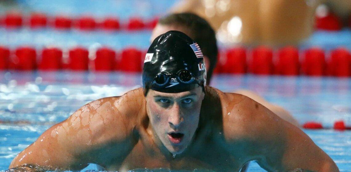 """A polêmica dos nadadores e as """"certezas"""" do processo penal"""