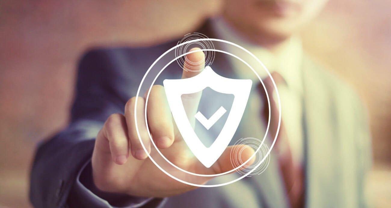 Você sabe o que significa 'segurança cidadã'?