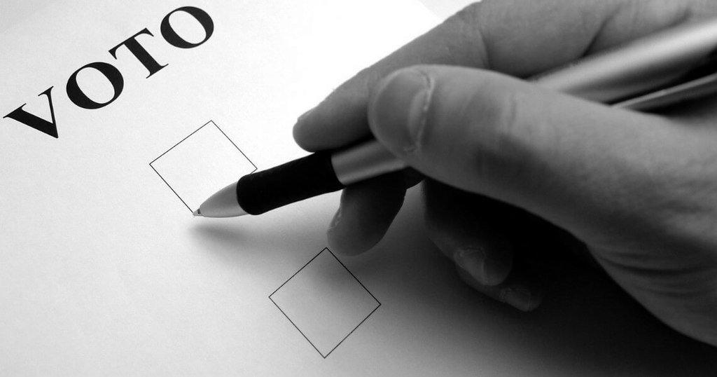 Indisponibilidade dos direitos fundamentais: análise a partir das garantias