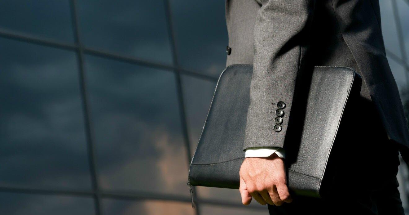 Lei 13.245/16: o advogado na Delegacia. E na Promotoria?