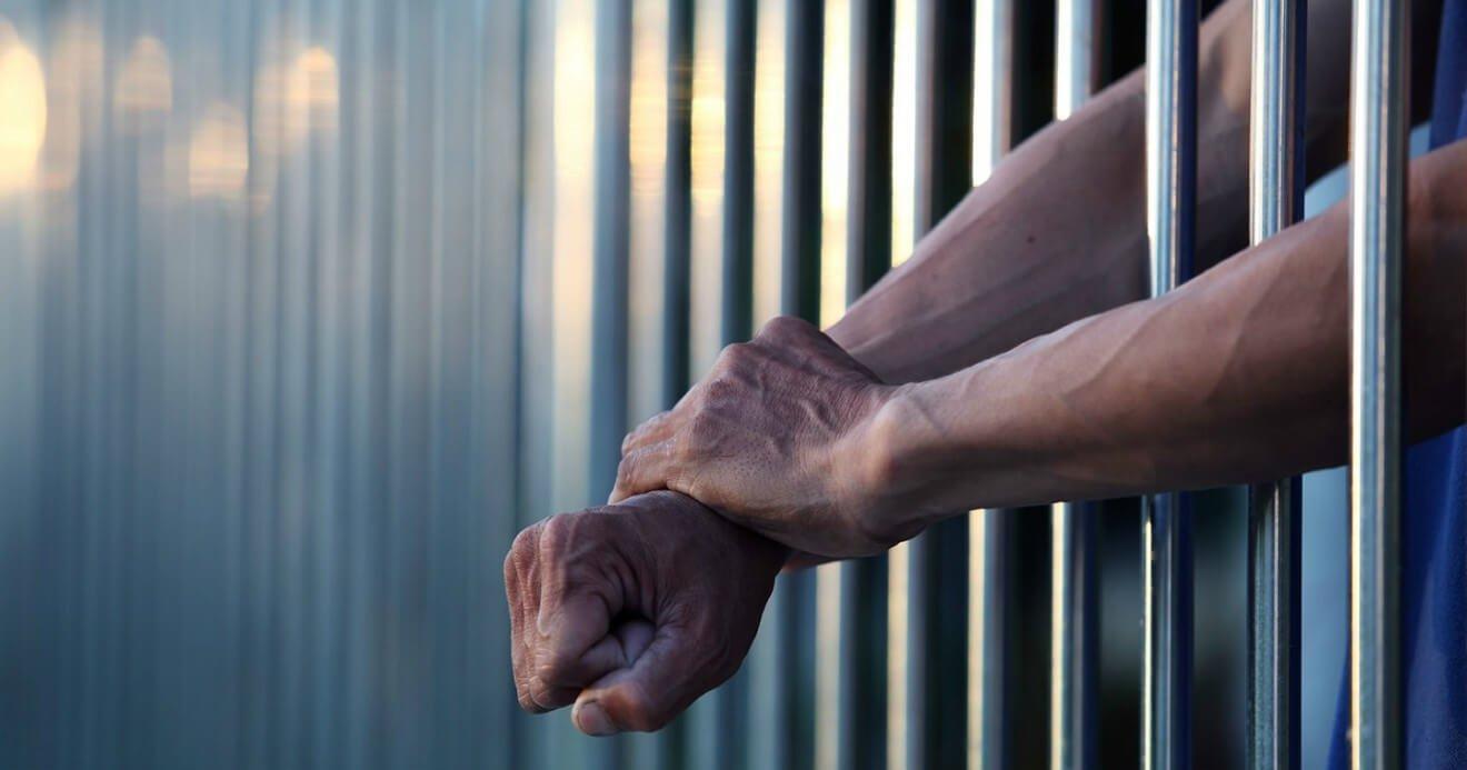 Conhecendo o Processo de Execução Penal (PEC)