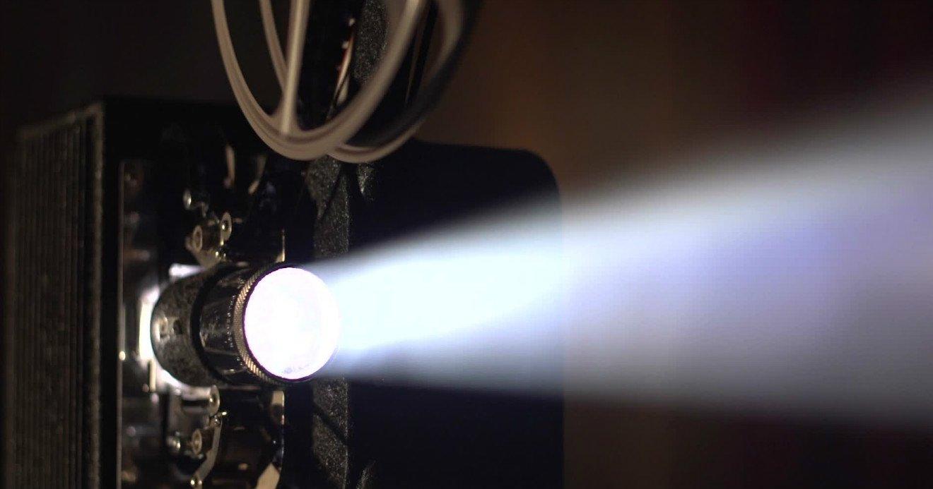 10 filmes sobre Advocacia Criminal que você não pode deixar de assistir