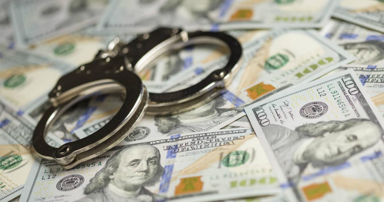 Crimes econômicos: novos entendimentos jurisprudenciais