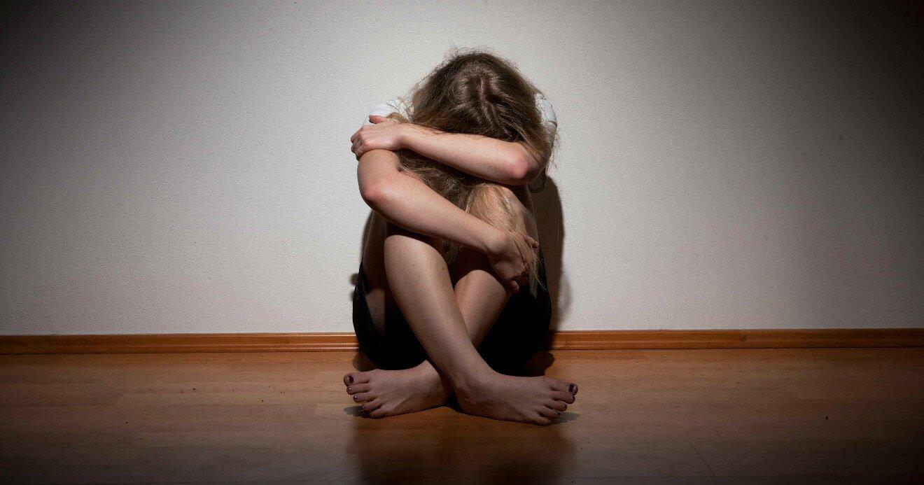 A cultura do estupro