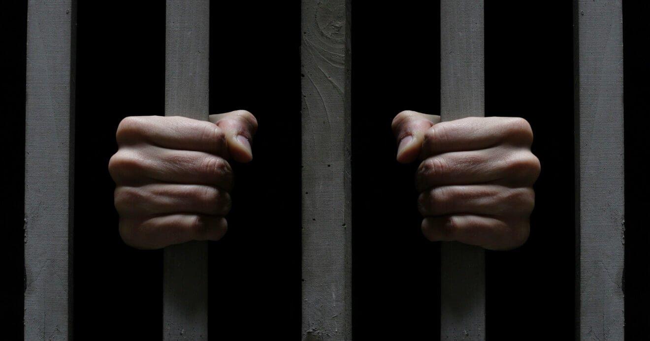 A inconstitucionalidade da prisão preventiva para a garantia da ordem pública
