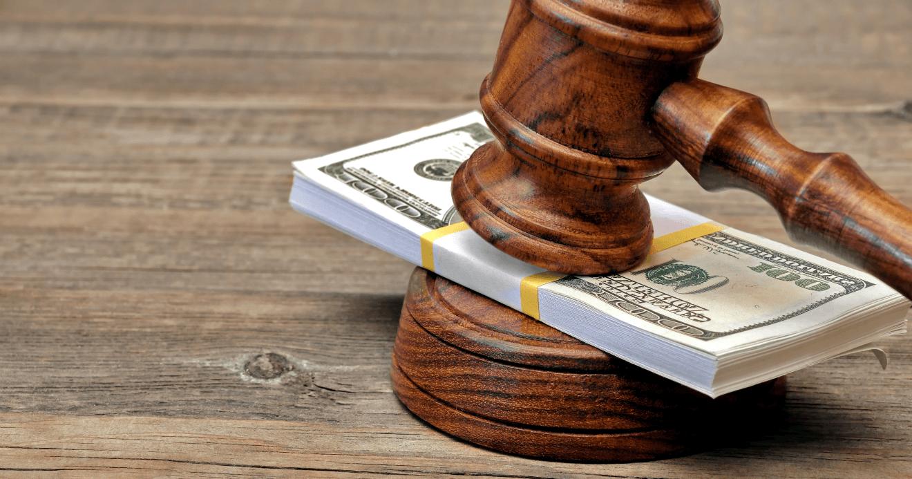 O crime de lavagem de dinheiro e as políticas de prevenção