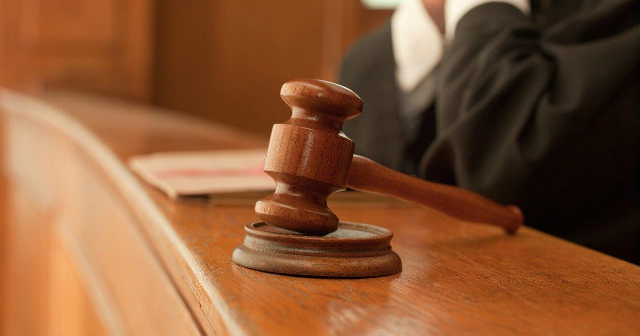 Medidas cautelares na Lei 11.340/06 e no CPP: há diferenças?