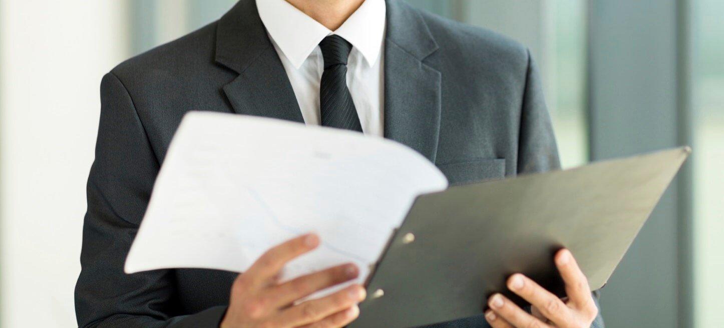 Comentários ao novo Código de Ética e Disciplina da Advocacia
