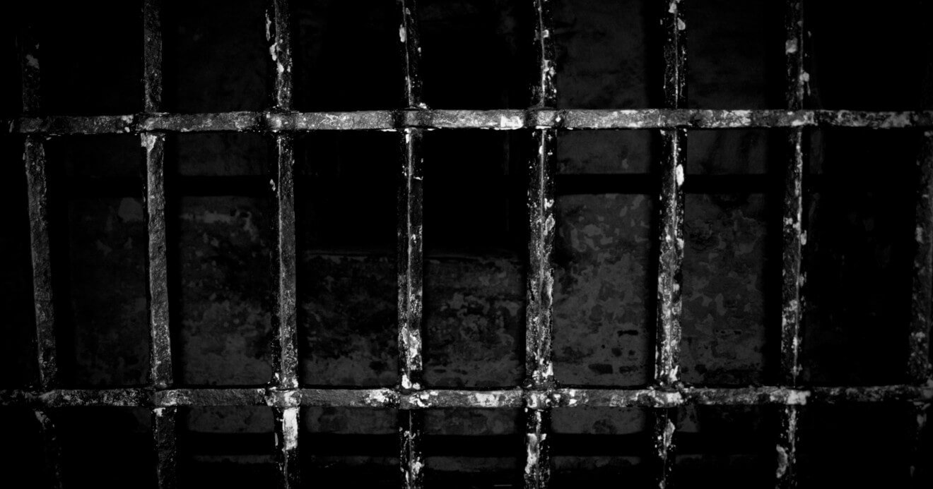 Da (im)possibilidade de execução provisória da pena condenatória