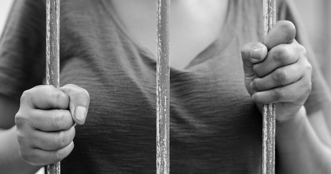 A atuação do advogado criminalista nas penitenciárias femininas