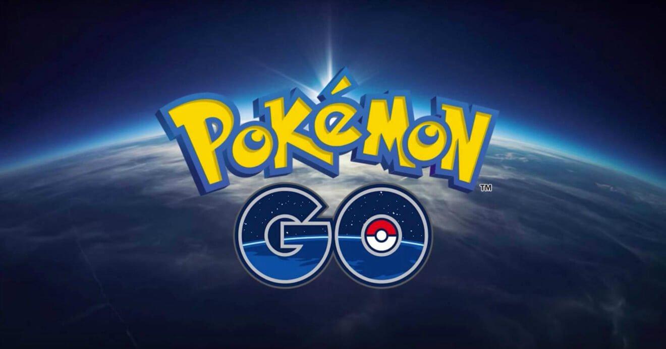 Vigilância e tecnologia: Pokémon Go na sociedade do controle