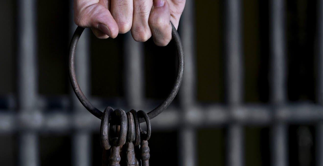 Por que presos em flagrante são liberados logo depois?