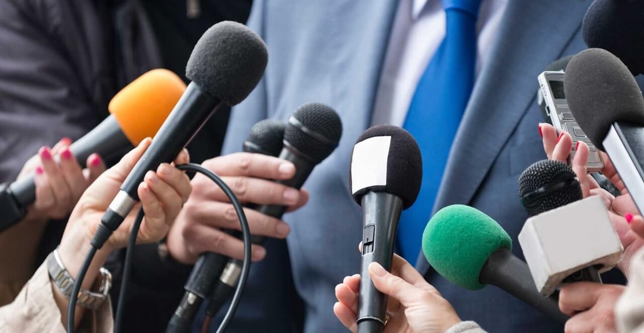 Processo penal midiático e o difícil papel da Defesa