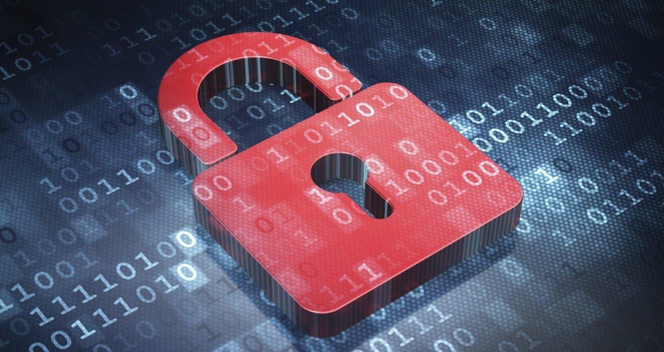 O aumento dos ataques ransomware no setor de saúde