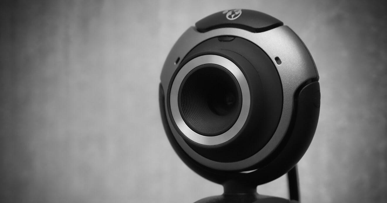 Prisão em flagrante por videoconferência