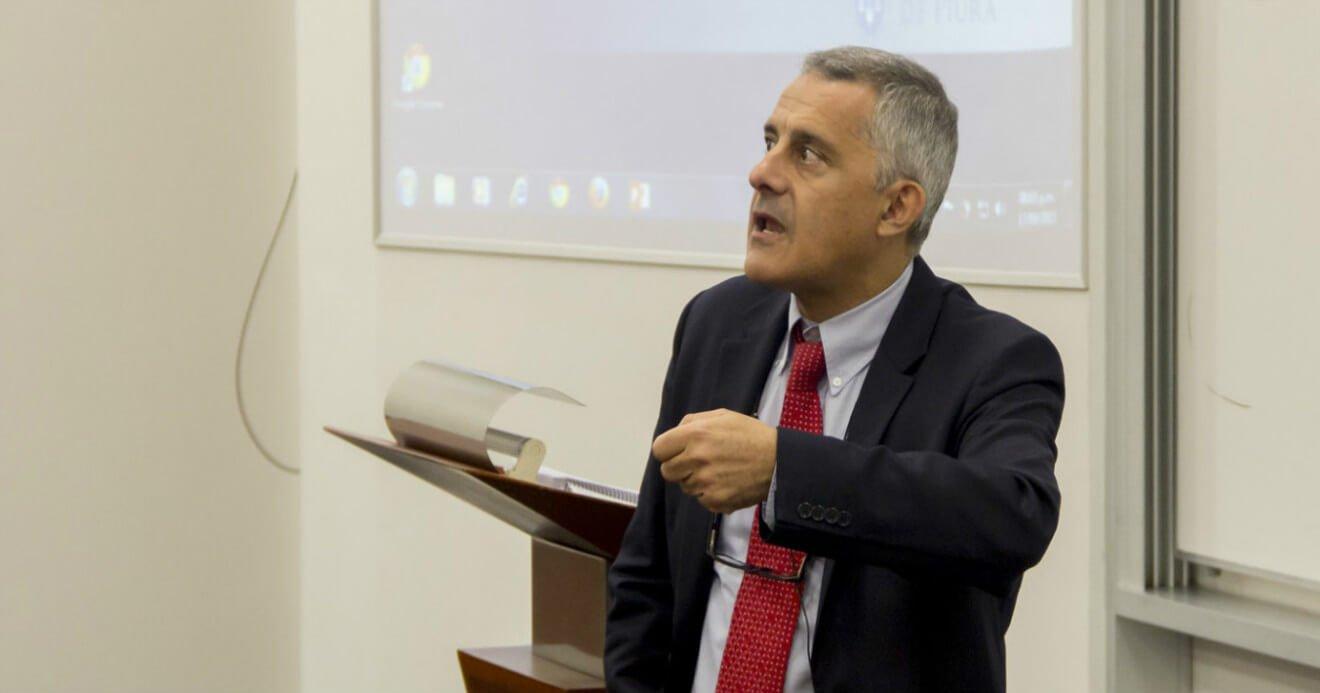 Vitimização e sociedade de risco: leituras a partir de Silva Sánchez