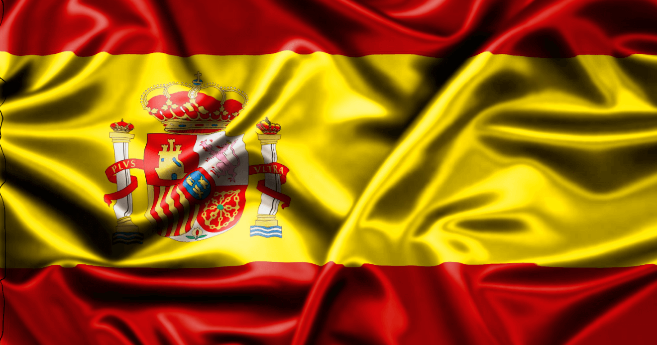 Presunção de inocência e execução da pena no Direito Espanhol