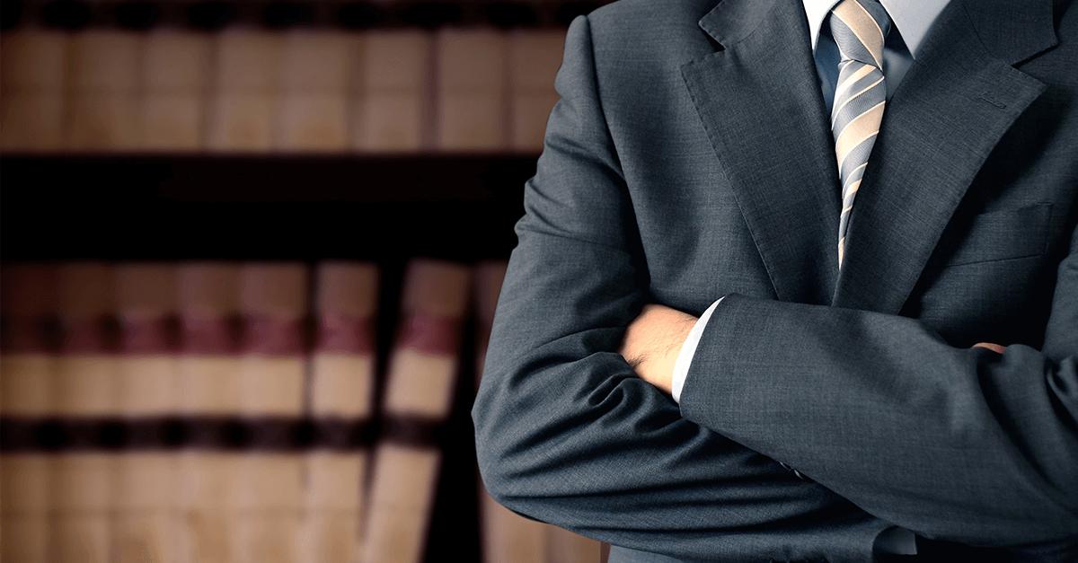 advocacia criminal na prática