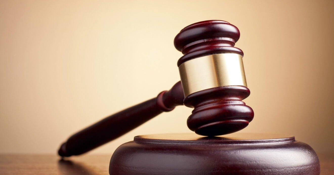 Concepções negativas e alternativas à teoria do bem jurídico