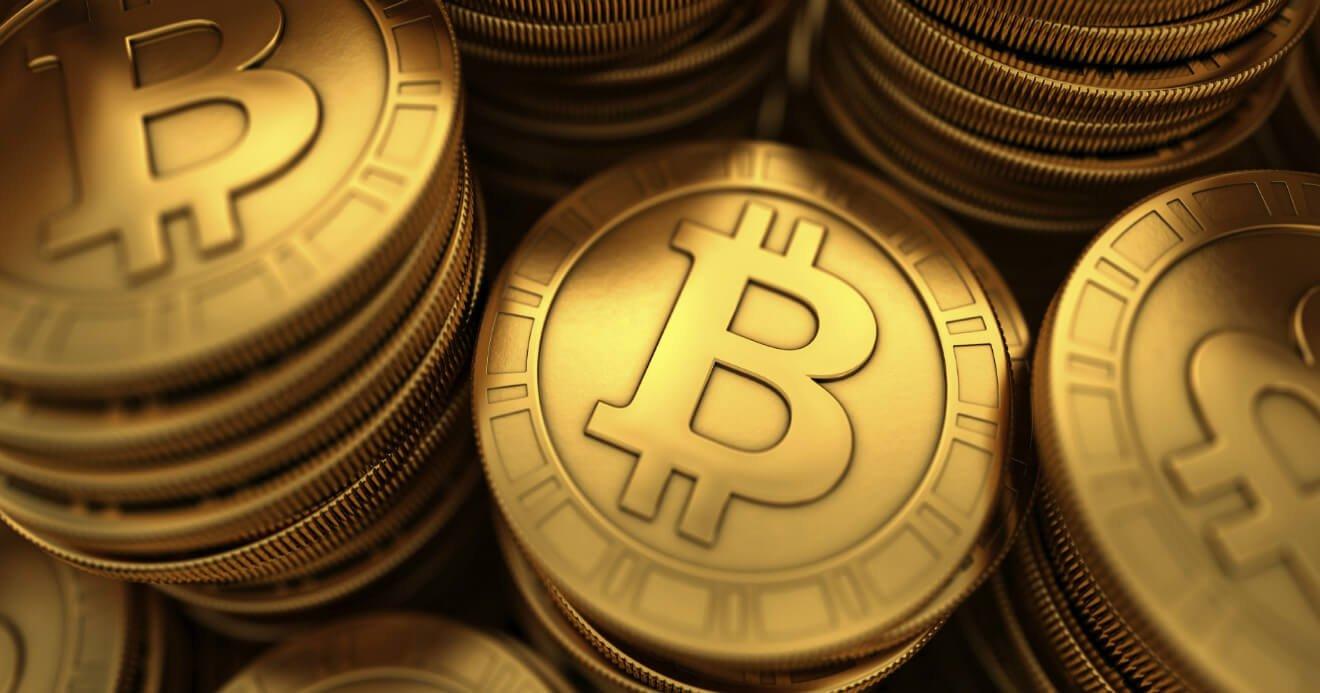 Bitcoin e lavagem de dinheiro: por onde começar?