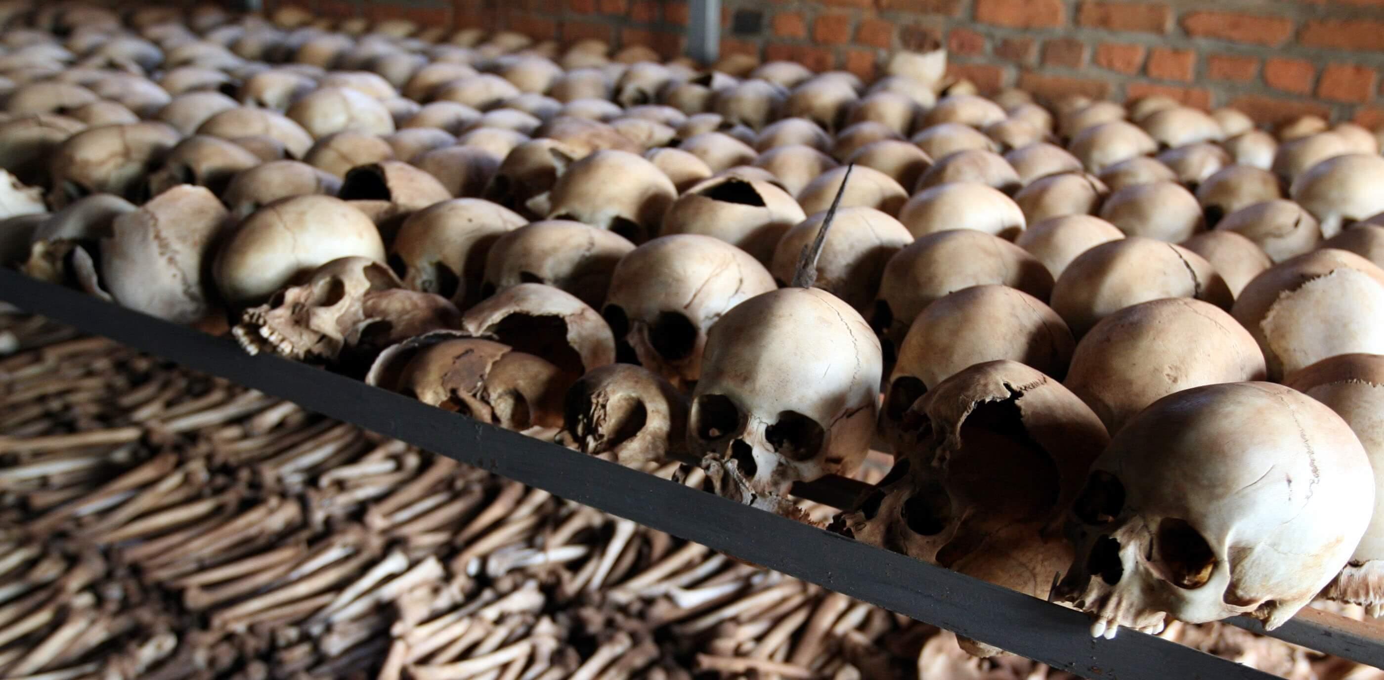 Existe um dever de investigar crimes internacionais?