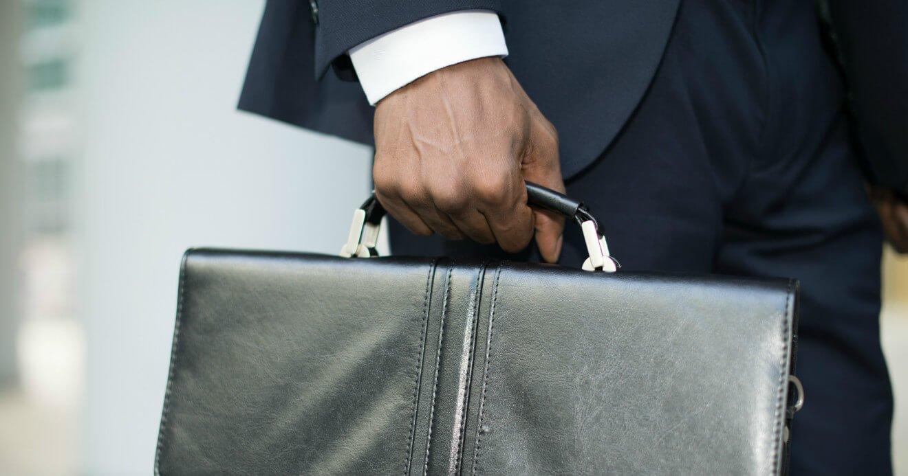Advocacia criminal: como lidar com familiares e amigos do cliente?