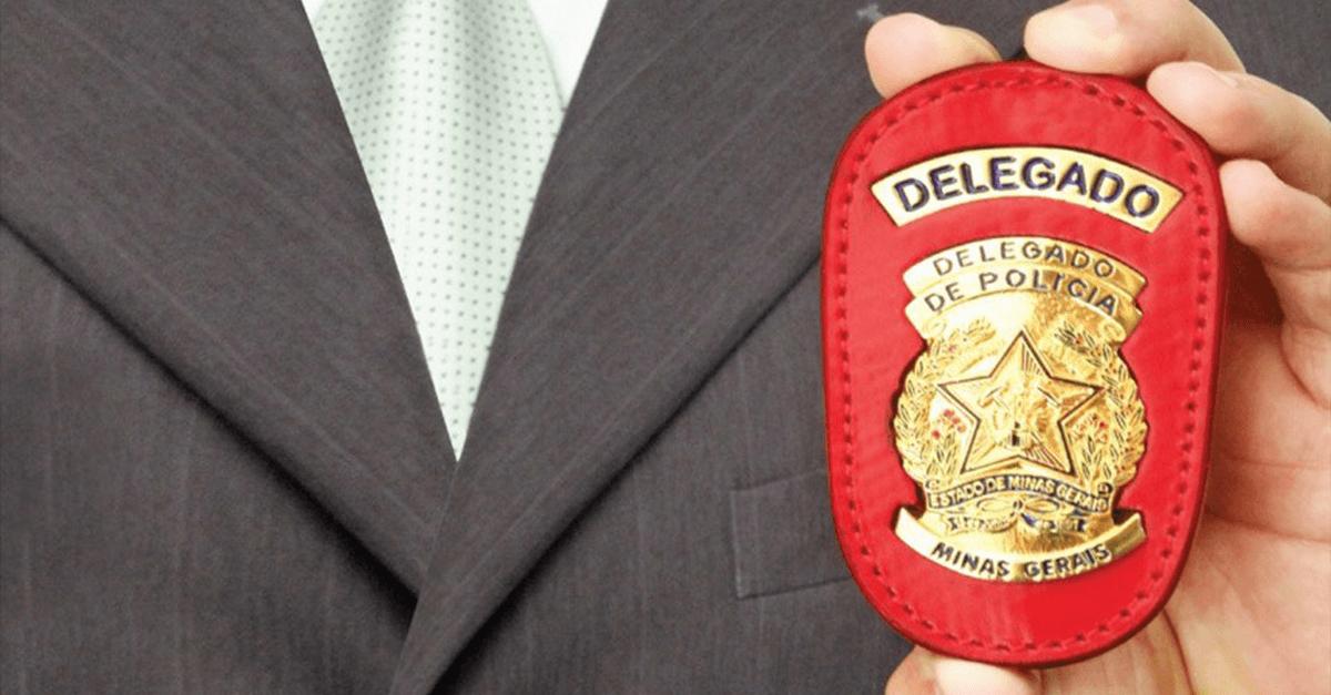 Princípio do Delegado Natural e o sistema de garantias constitucionais