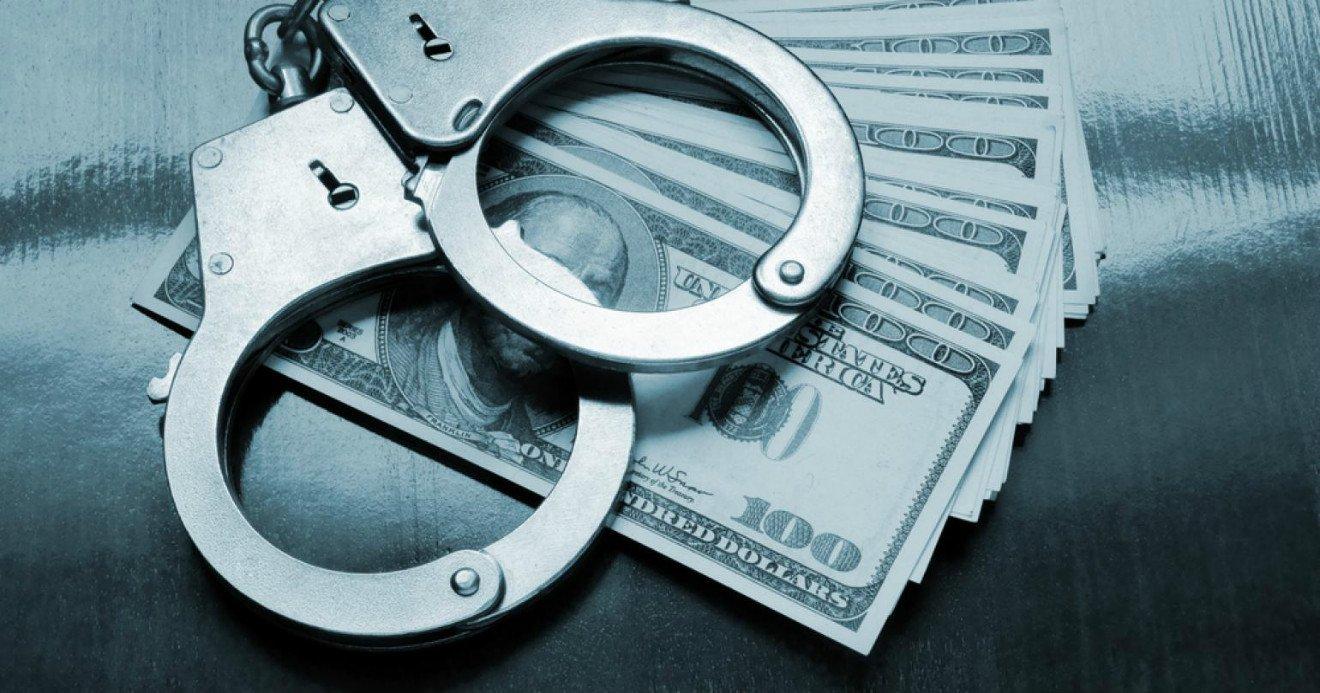 A posição dos tribunais superiores sobre o crime de lavagem de dinheiro