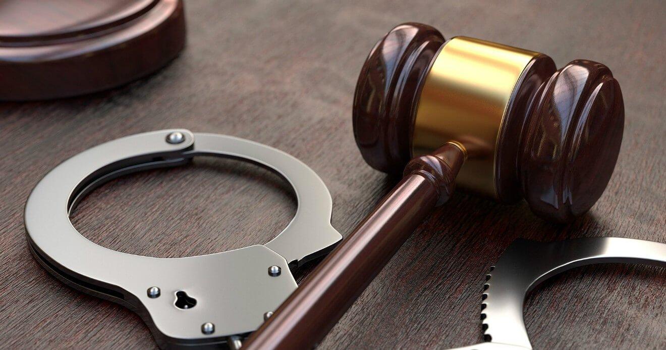 É possível falar em litigância de má-fé no processo penal?