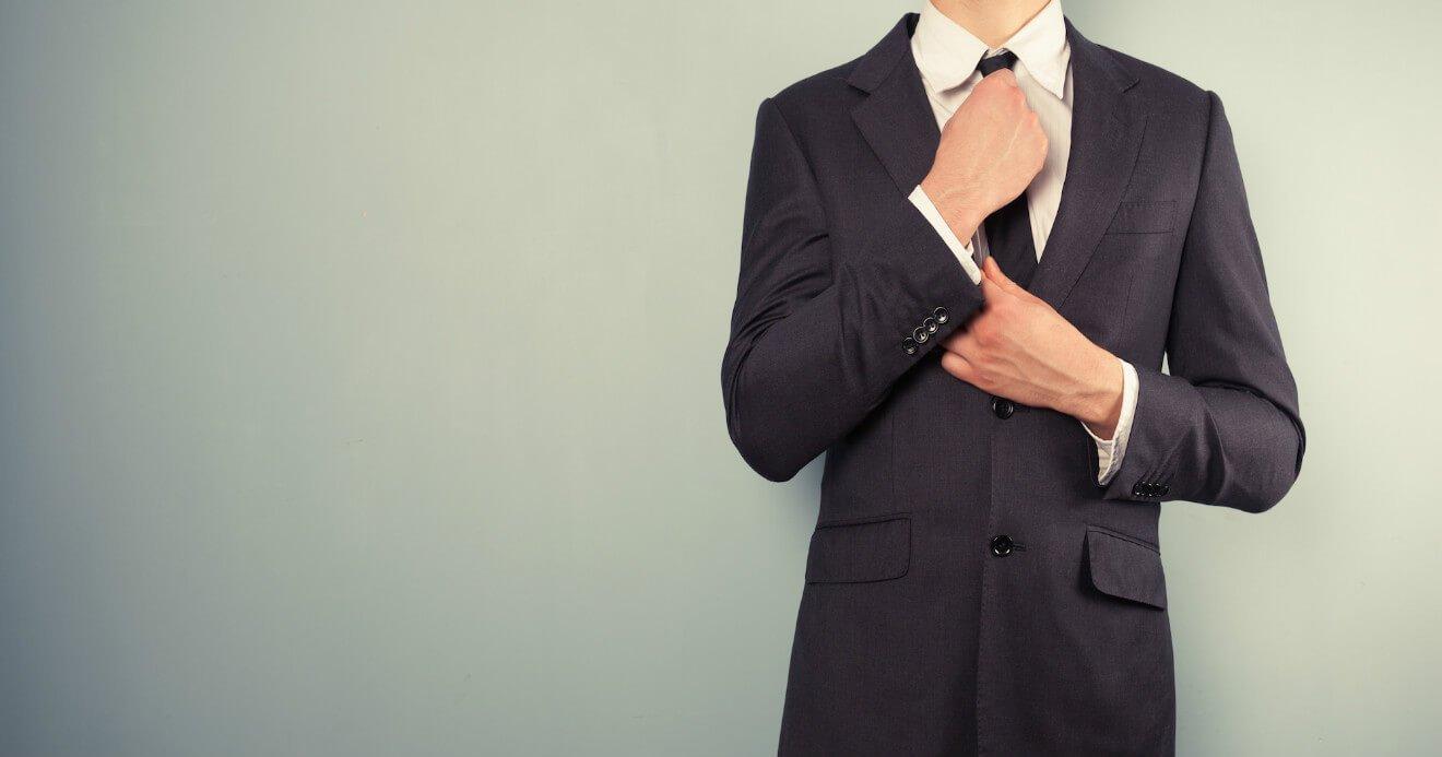O que é ser advogado criminalista?