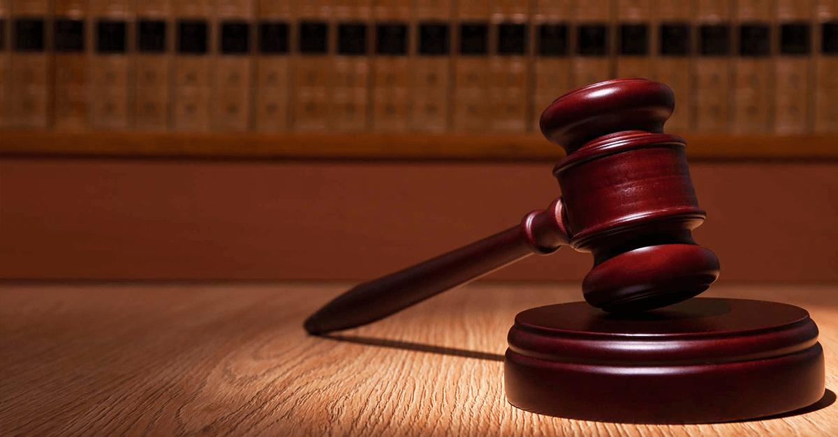 Parecer técnico jurídico e tipo penal: licitude x ilicitude