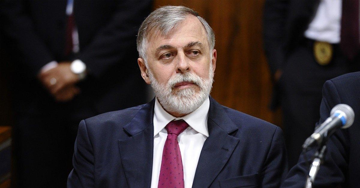 Delação premiada e a ampla defesa: o acordo de Paulo Roberto Costa