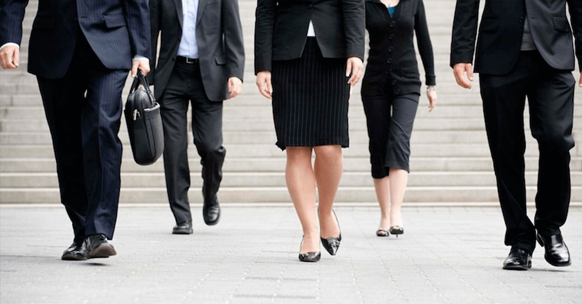 Igualdade entre advogados, magistrados e membros do Ministério Público