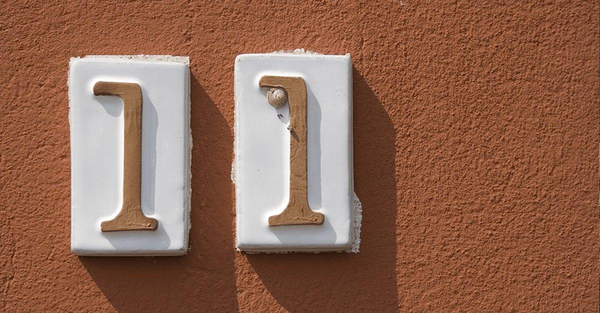 As 11 principais nulidades do processo penal