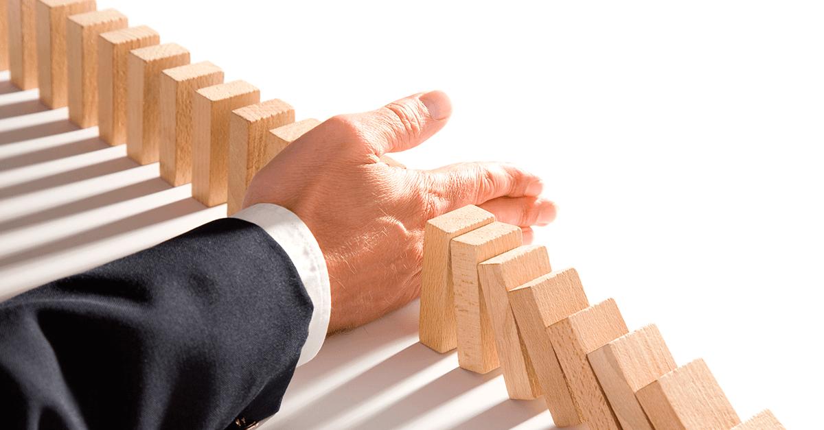 O sistema de análise de riscos: o poder de decidir fora das mãos do juiz