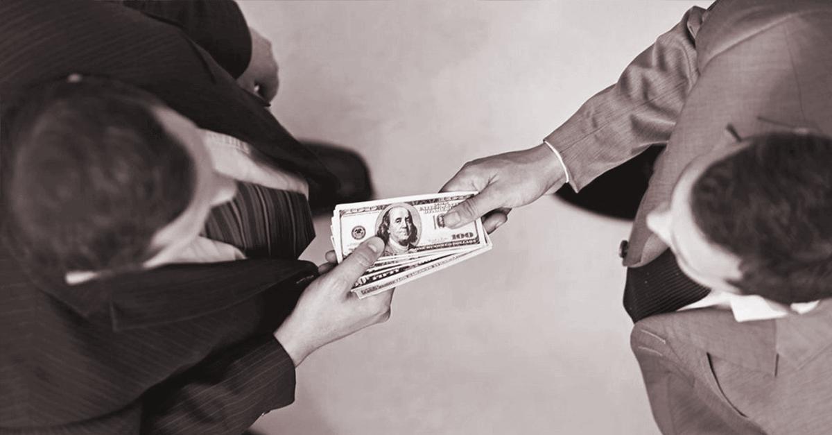A corrupção deve ser incluída no rol de crimes hediondos? (Parte 2)