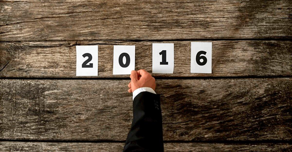 2016: o difícil ano para a advocacia criminal