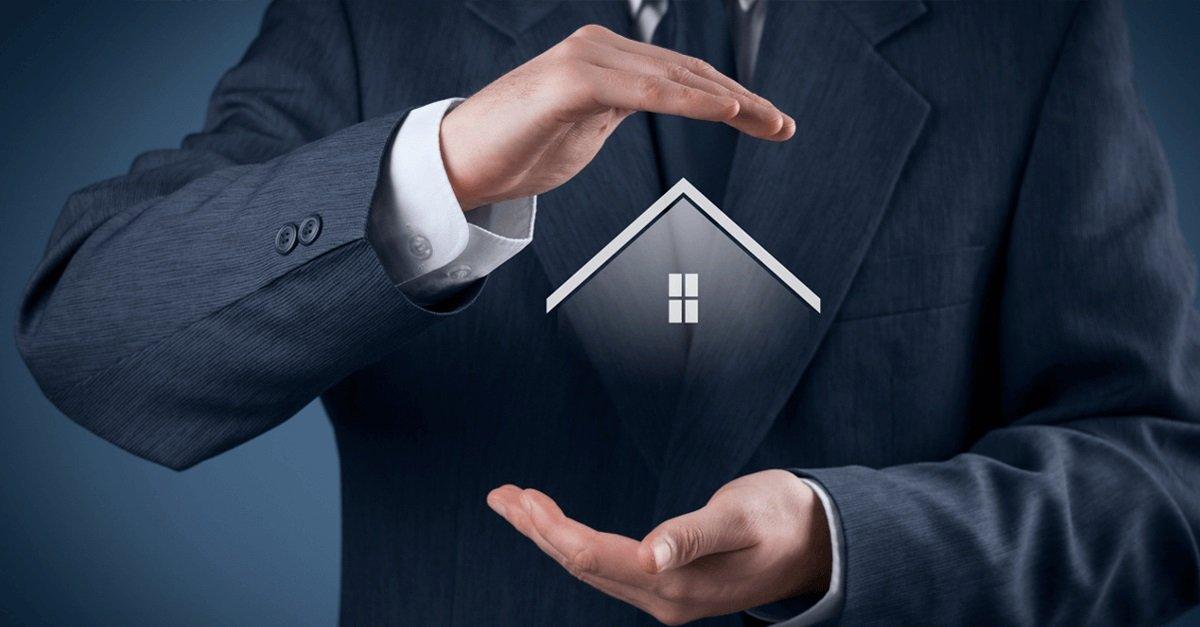 A inviolabilidade de domicílio e seus limites semânticos