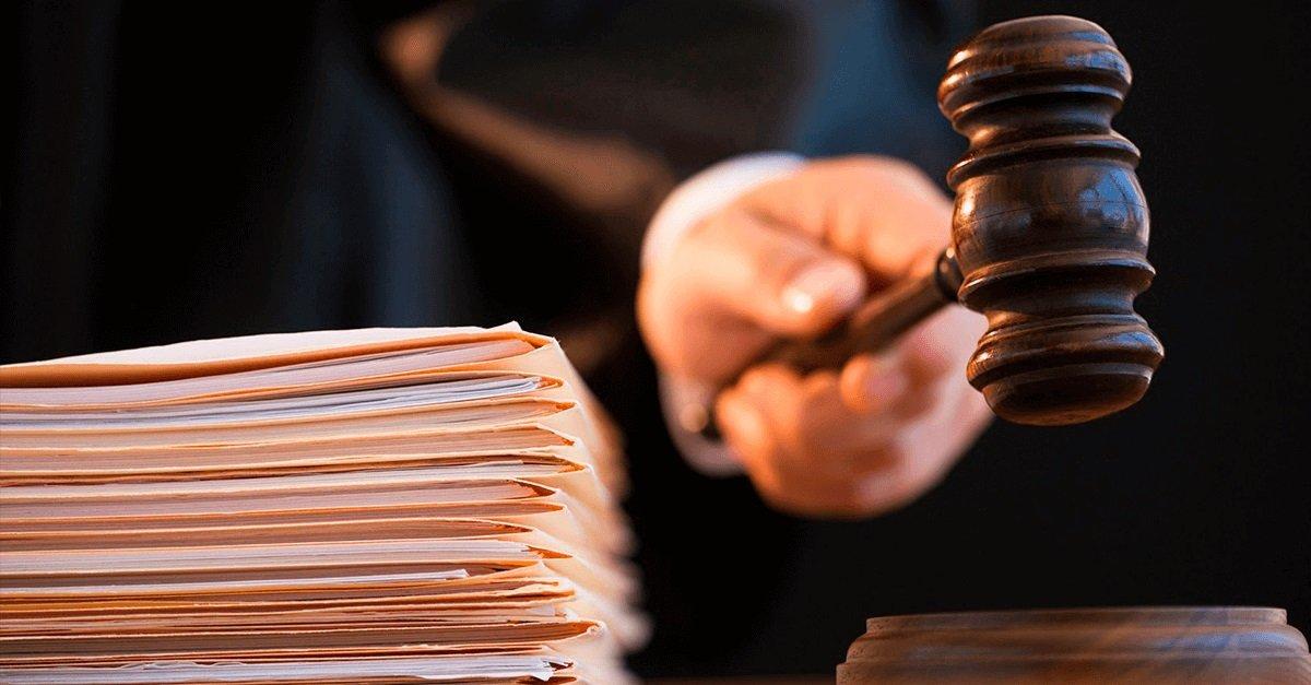 Por que o julgador criminal deve ser imparcial na condução das audiências?