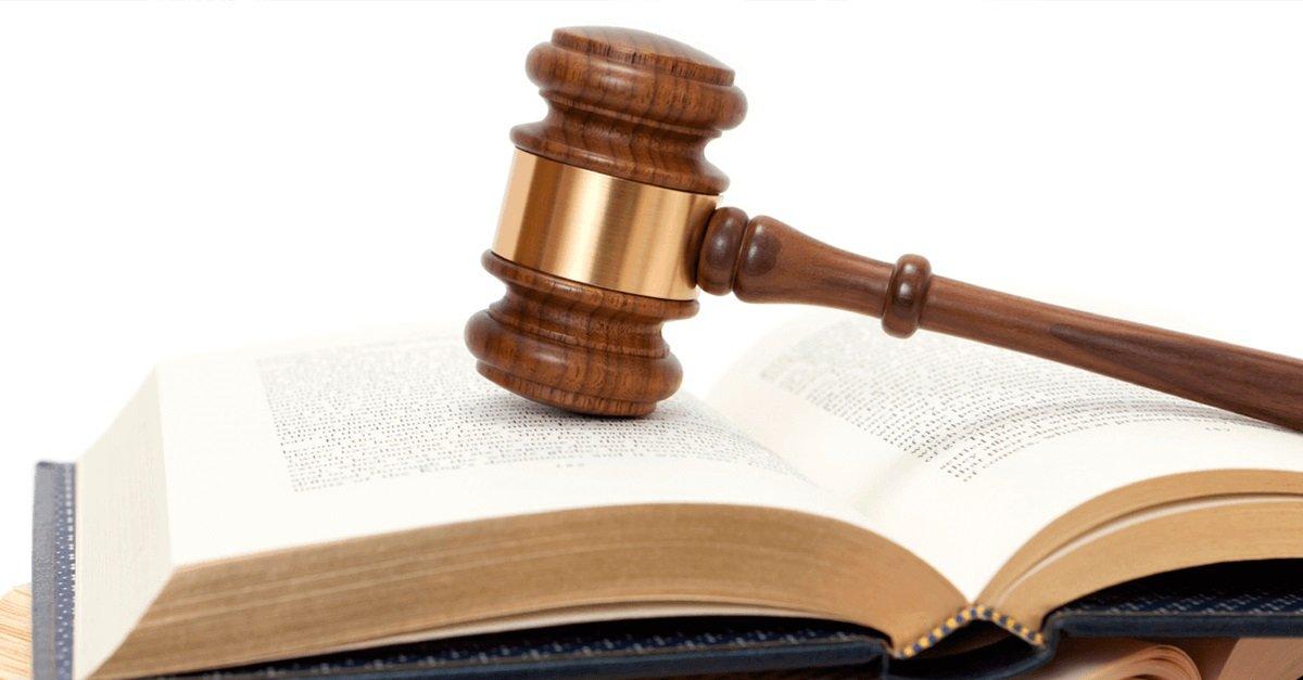 A função do processo penal no contexto da justiça de transição