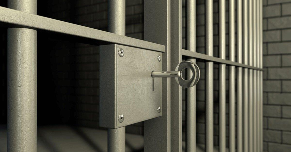 Afinal, o que é o livramento condicional?