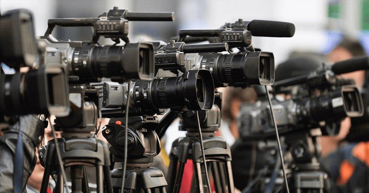Crime, castigo e mídia