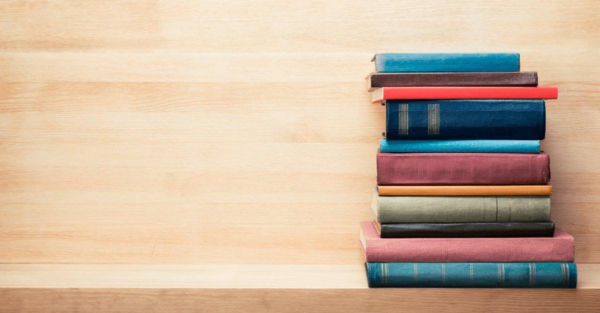 6 obras filosóficas e literárias fundamentais ao estudo inicial da Criminologia (Parte 2)