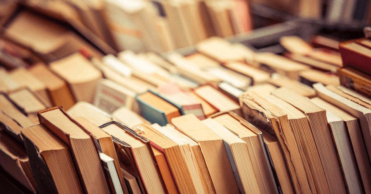 6 obras filosóficas e literárias fundamentais ao estudo inicial da Criminologia