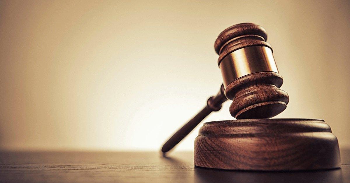 O Poder Judiciário entre as 10 medidas e a decisão do STF no aborto