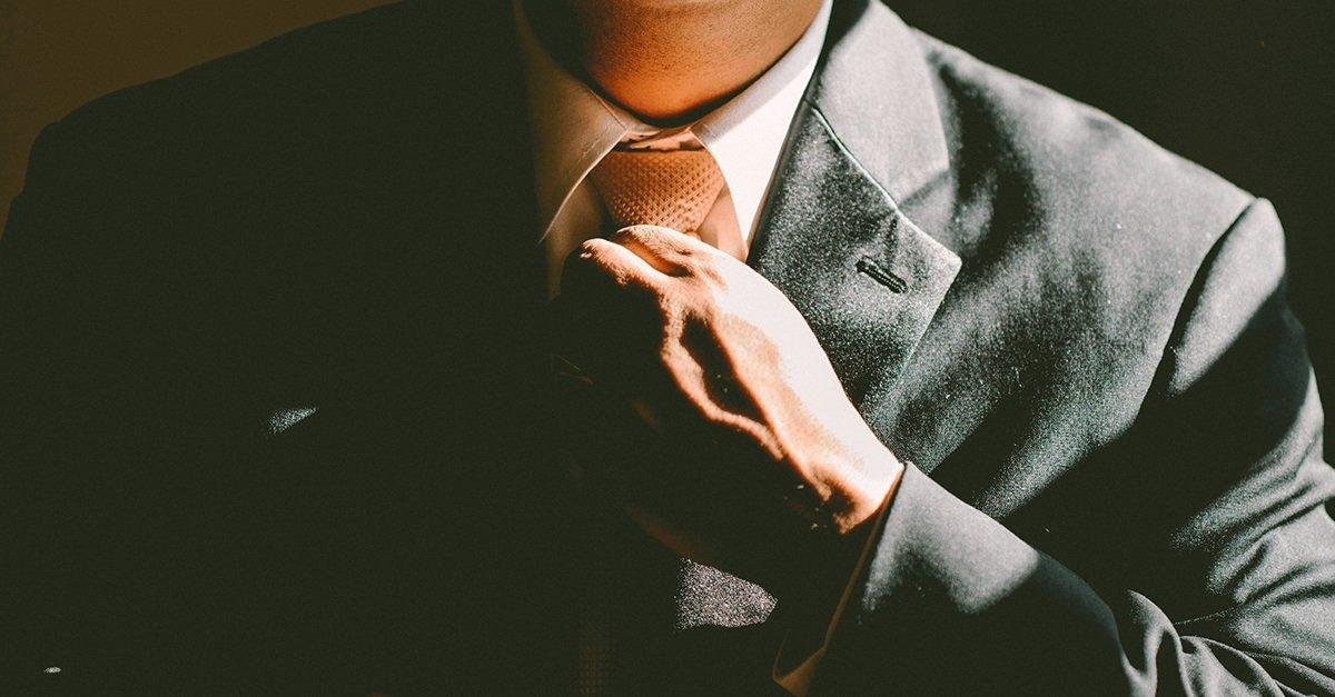Por que criminalizar a violação das prerrogativas dos advogados?